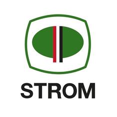 STROM PRAHA a.s. - www.strompraha.cz/