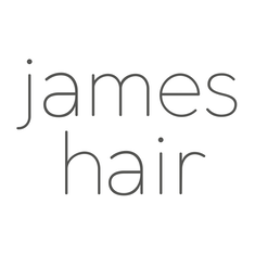James Hair - www.jameshair.cz/en