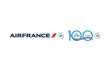 Air France - www.airfrance.cz